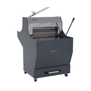 E-DIL Bread Slicer Machine
