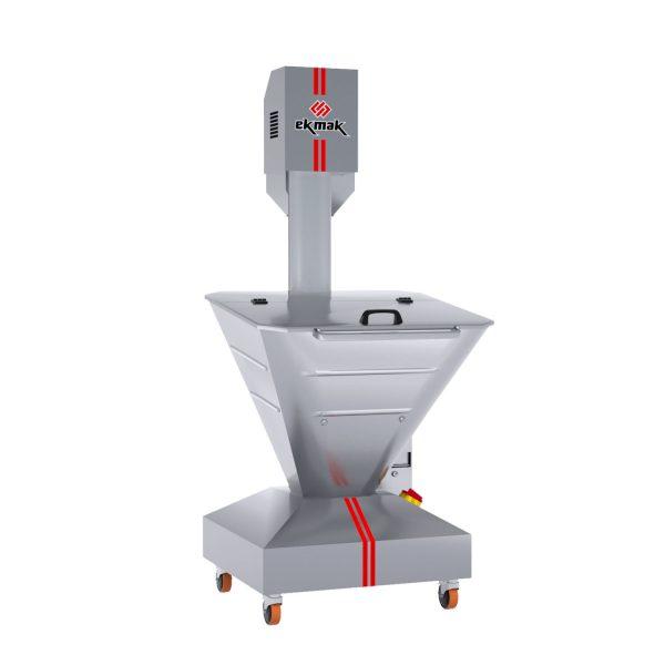 E-EL Flour Sifter Machine