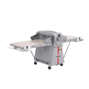 E-HA Dough Sheeter Machine