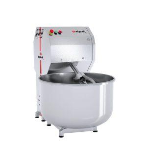 E-PMX Pastry Mixers