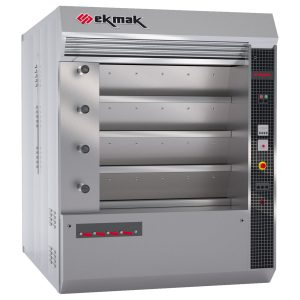 E-KFG 50 Multi Deck Oven