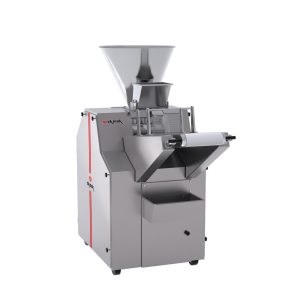 Dough Divider Machines