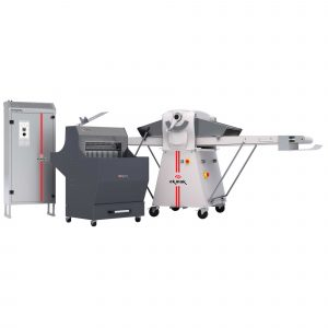Other Bakery Equipment